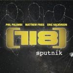 Sputnik-CD