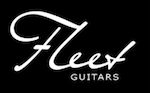 Fleet Guitars
