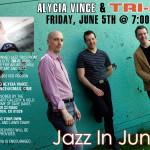 TRI-FI-and-Alycia-June-2015